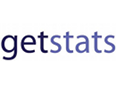 GetStats Campaign of the RSS